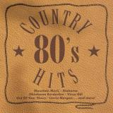 80's Country Hits 80's Country Hits Alabama Gill Newton Morgan Oslin Nelson
