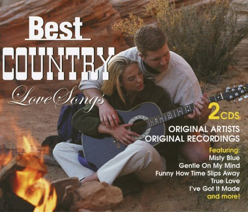 Best Of Country Love Songs Best Of Country Love Songs Best Of Country Love Songs