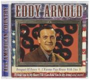Eddy Arnold All American Country