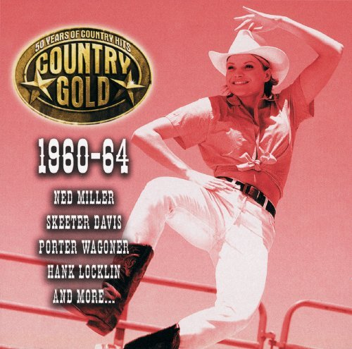 Country Gold Country Gold 1960 64