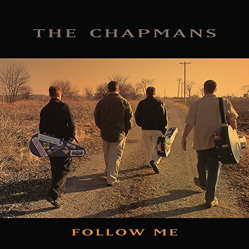 Chapmans Follow Me