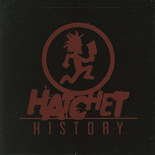 Hatchet History Hatchet History Explicit Version