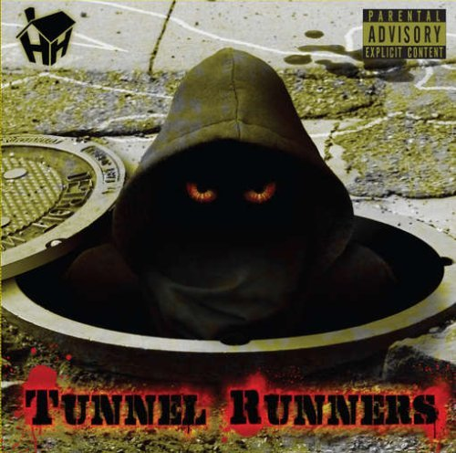 Tunnel Runners Tunnel Runners Explicit