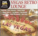 Vegas Retro Lounge Vol. 1 Vegas Retro Lounge Vegas Retro Lounge