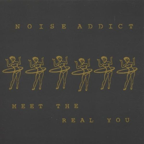 Noise Addict Meet The Real You