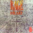 Rage Of The Heart O.C.R. Rage Of The Heart O.C.R.