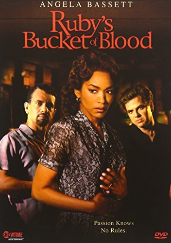Ruby's Bucket Of Blood Bassett Anderson Mitchell Clr Cc Nr