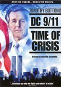 Dc 9 11 Time Of Crisis Bottoms Cunningham Fonteno Itz Nr