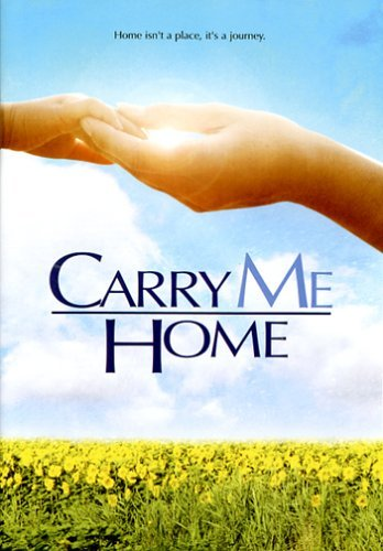 Carry Me Home Carry Me Home Clr Ws Nr