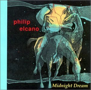 Philip Elcano Midnight Dream