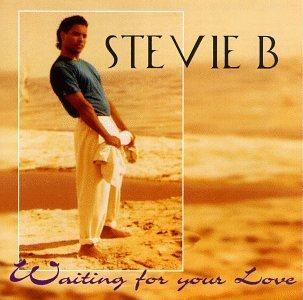 Stevie B Waiting For Your Love