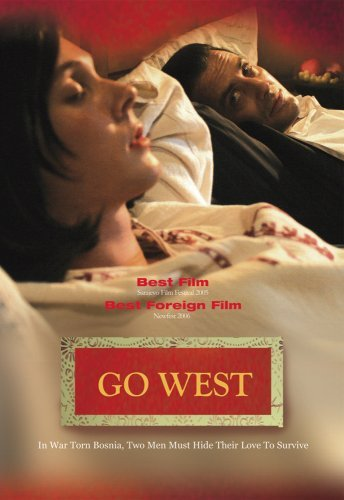 Go West Go West Nr
