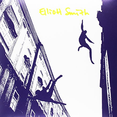 Elliott Smith Elliott Smith