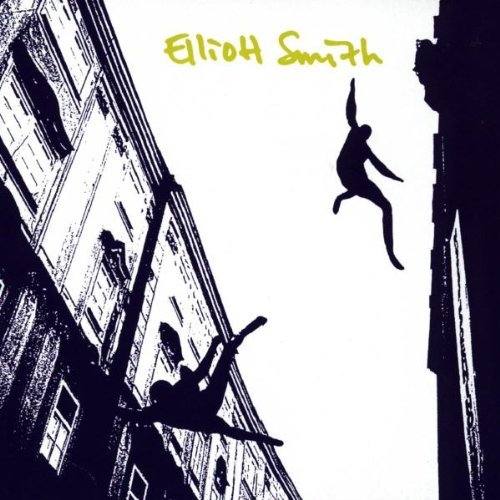 Elliott Smith Elliott Smith Elliott Smith