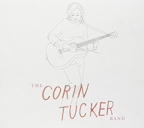 Corin Band Tucker 1000 Years