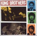 King Brothers In The Red