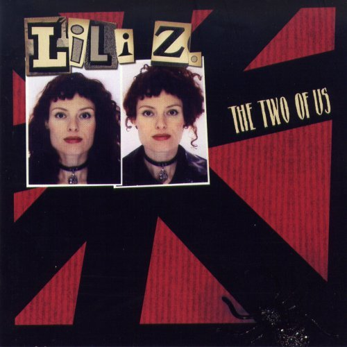 Lili Z. Two Of Us