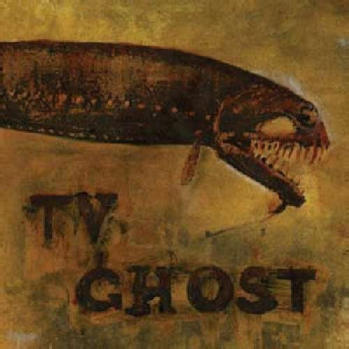 Tv Ghost Cold Fish