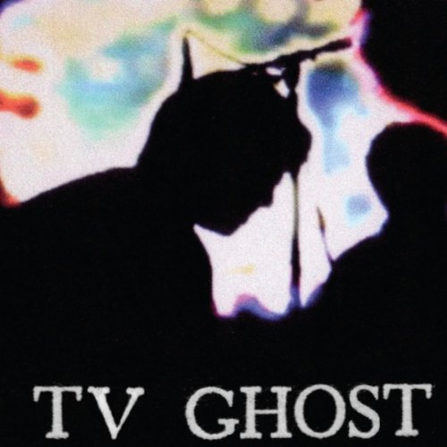 Tv Ghost Mass Dream