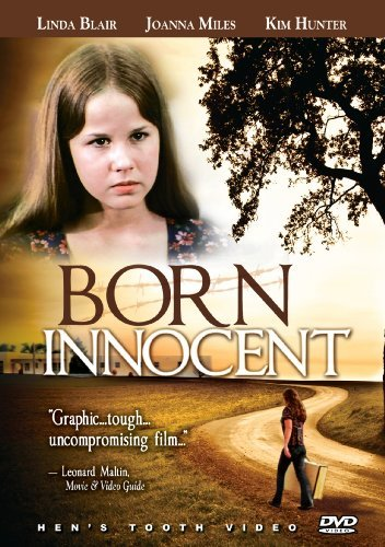 Born Innocent Blair Miles Hunter Nr