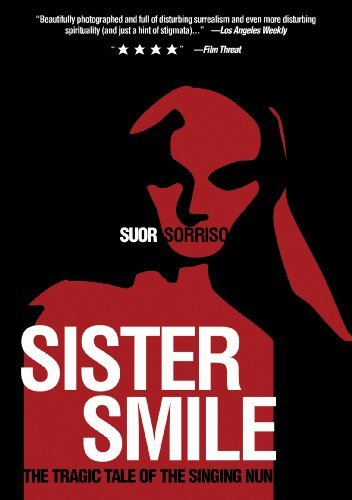 Sister Smile The Tragic Tale O Sister Smile The Tragic Tale O Ita Lng Nr