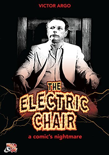 Electric Chair Electric Chair Nr
