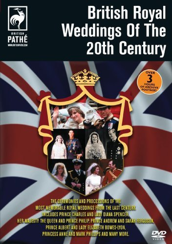 British Royal Weddings Of The British Royal Weddings Of The Nr