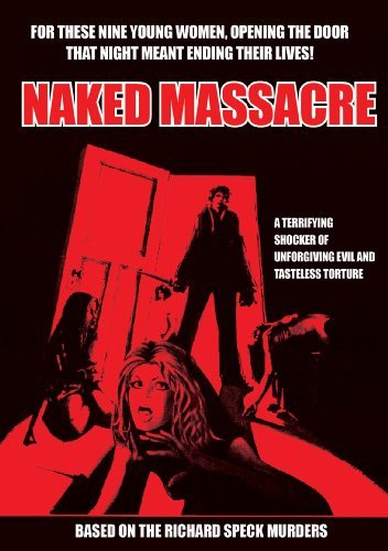 Naked Massacre Naked Massacre Nr