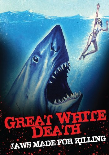 Great White Death Great White Death Nr