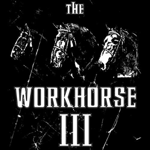 Workhorse 3 Workhorse 3