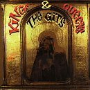 Gits Kings & Queens
