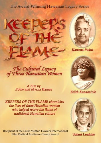 Keepers Of The Flame Keepers Of The Flame Nr