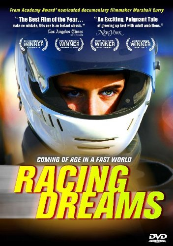 Racing Dreams Racing Dreams Nr