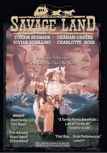Savage Land Savage Land Nr
