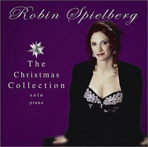Robin Spielberg Christmas Collection
