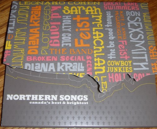 Northern Songs Northern Songs
