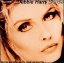 Debbie Harry Once More Itno The Bleach