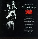 Waterboys Best Of '81 '90