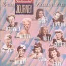 Great Ladies Of Song Vol. 2 Great Ladies Of Song Shore Andrews Sisters Holiday Lee Rivers Starr Smith