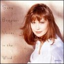 Suzy Bogguss Voices In The Wind