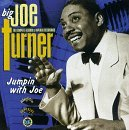 Joe Turner Jumpin' With Joe