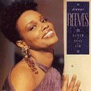 Dianne Reeves Never Too Far