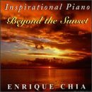 Enrique Chia Inspirational Piano