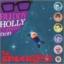 Smugglers Buddy Holly