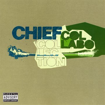 Chief Collabo Collection