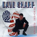 Dave Sharp Downtown America