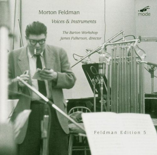 M. Feldman Journey To The End Of The Nigh Fulkerson Barton Workshop
