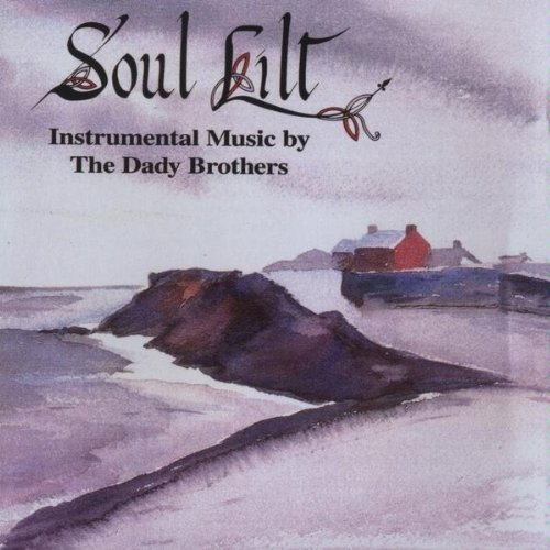 Dady Brothers Soul Lilt