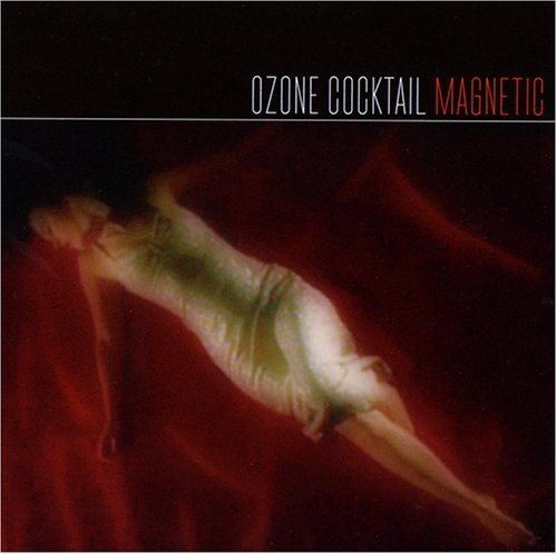 Ozone Cocktail Magnetic