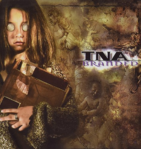 Tna Branded Explicit Version